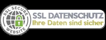 webshop_olivinus_Datenschutz