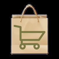 im-olivinus-shop-online-einkaufen