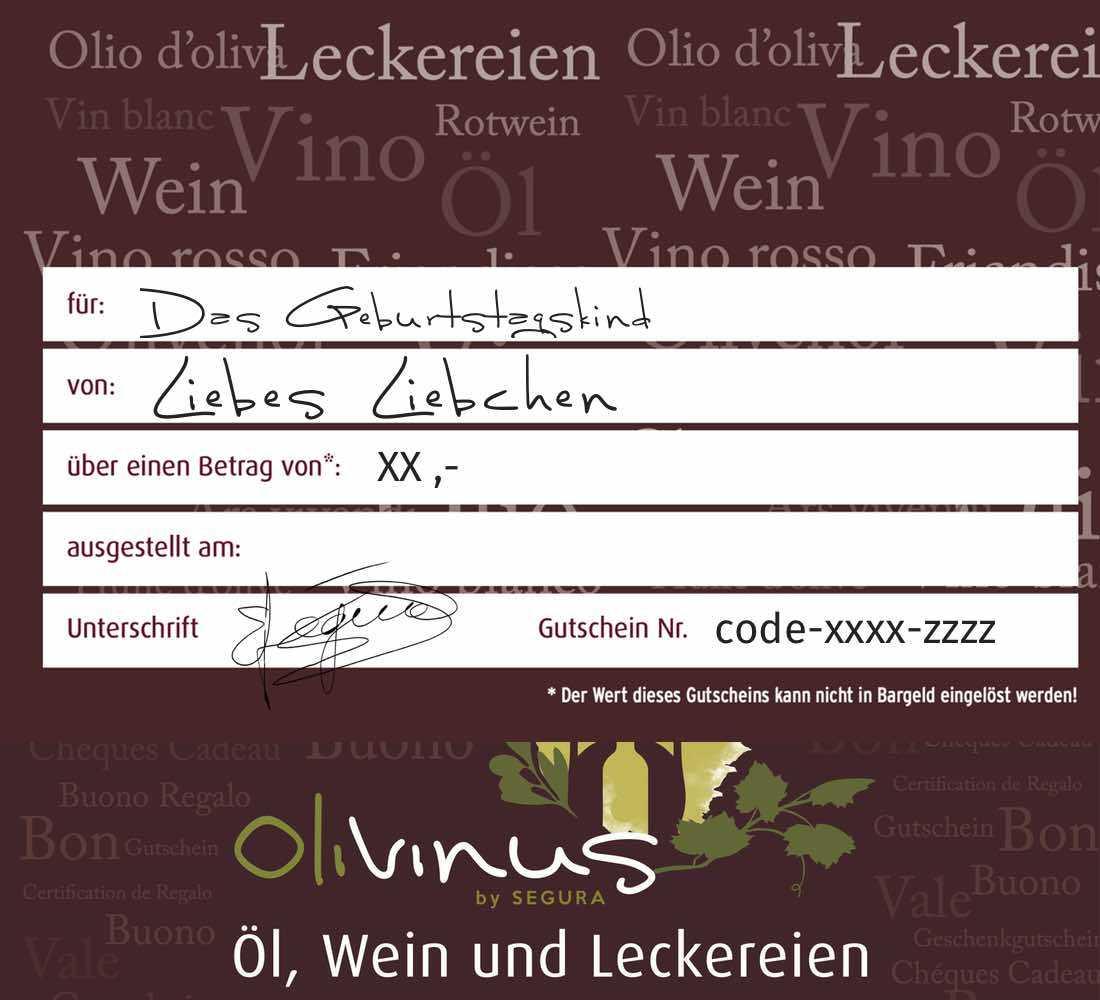 online-geschenkgutschein-by-olivinus