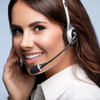 webshop_Button_support_phone_100X100