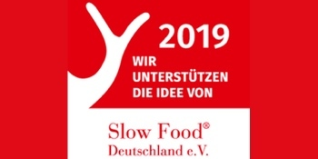 slow-food-member-2019-olivinus-shop