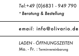 Hotline Beratung
