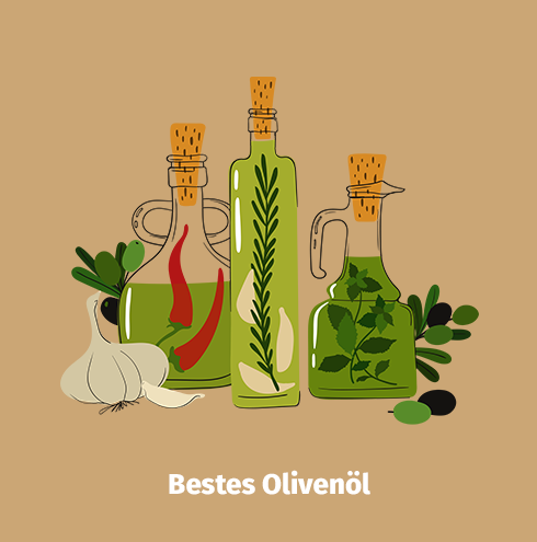 bestes-olivenoel