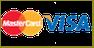 kreditkartne-zahlung